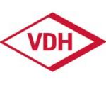VDH Raute